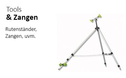 Meeres Angel Zubehoer Tools & Zangen